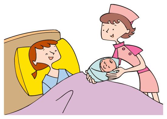 出産支援金