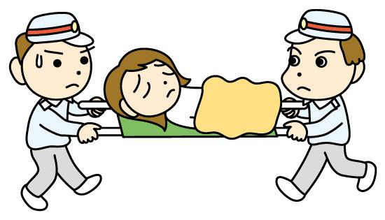 体外受精で妊娠した人の流産