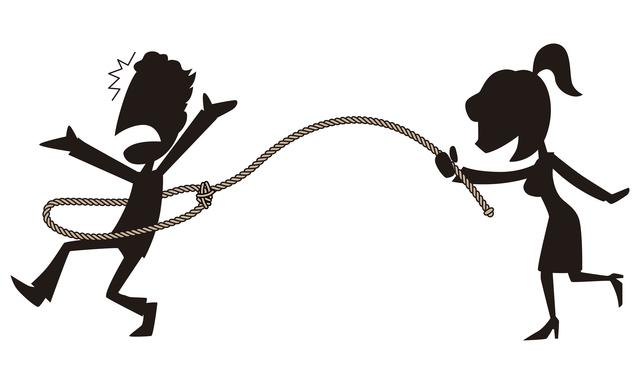 社会人の結婚適齢期