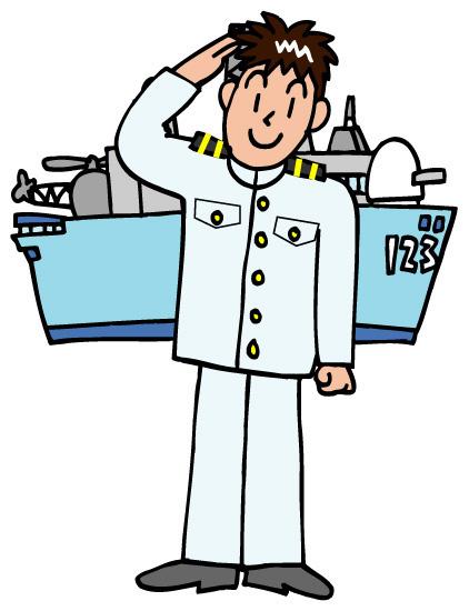 海上保安学校の受験資格を12年に拡大