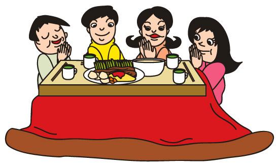 親や祖父母と同居する理由
