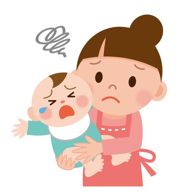 産後ケア事業