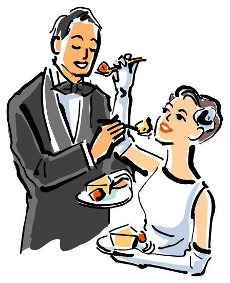女性年上婚が4組に1組