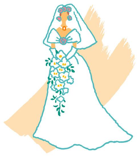 女性の初婚中央値