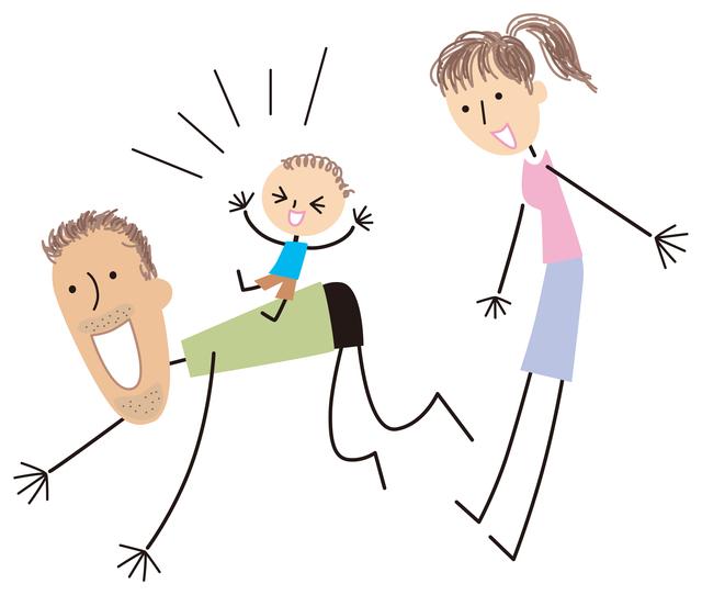 家事育児を分担するなら年収が低くても結婚