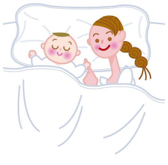 コロナによる妊娠や出産の不安感への影響