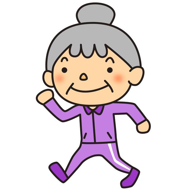 東京都の80歳以上人口