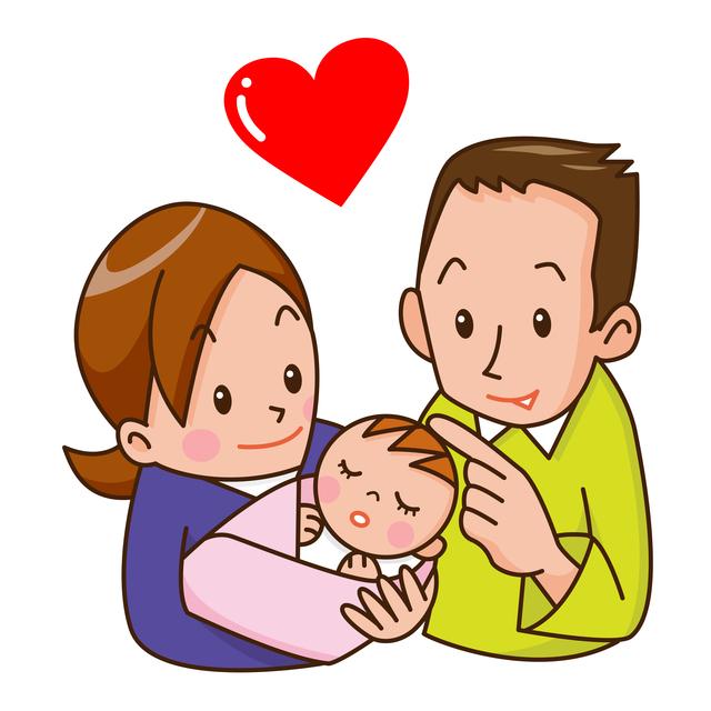 妊娠中にコロナによる影響