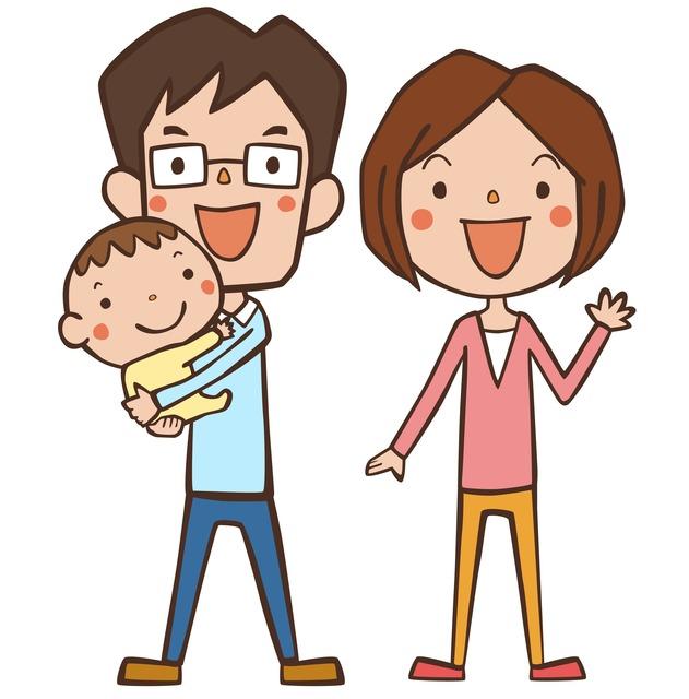 妊娠中にコロナによるネガティブな影響