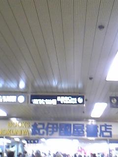 Image613.jpg