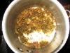 ベアルネーズの作り方1
