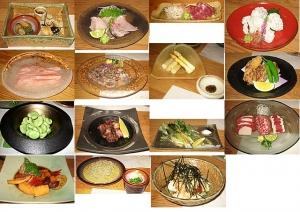 千ふく 2013-4