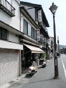 20080503_斎藤菓子_ed.jpg