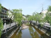 20080503_城崎温泉_ed.jpg