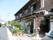 20080503_民宿わだ_ed.jpg