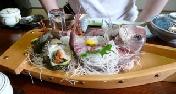 20080503_夕食03_ed.jpg