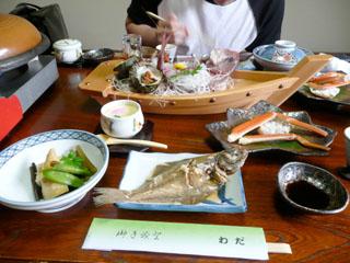 20080503_夕食01.jpg