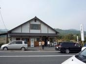 081103-中島ブロイラー01_ed.jpg