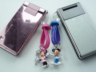 081108-携帯電話.jpg