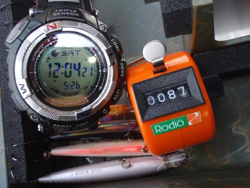 20120526 010.jpg