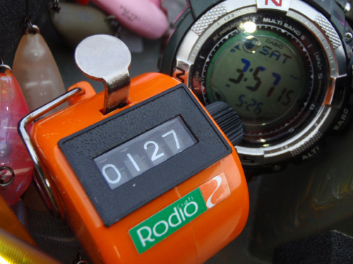 20120526 021.jpg