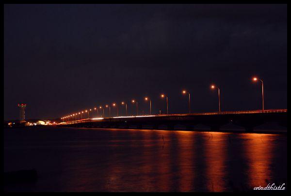 橋 07.09