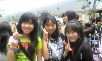2010.7.12-b2.JPG