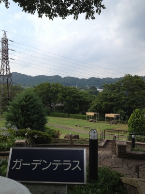 津久井湖3