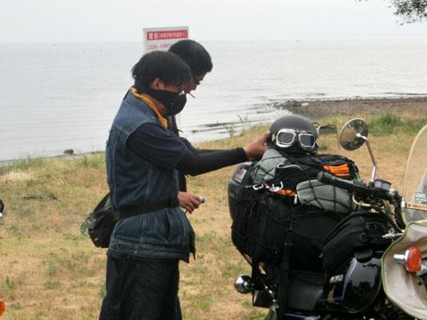 CIMG0056.JPG