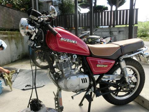 CIMG0965.JPG