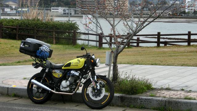 CIMG5018.JPG