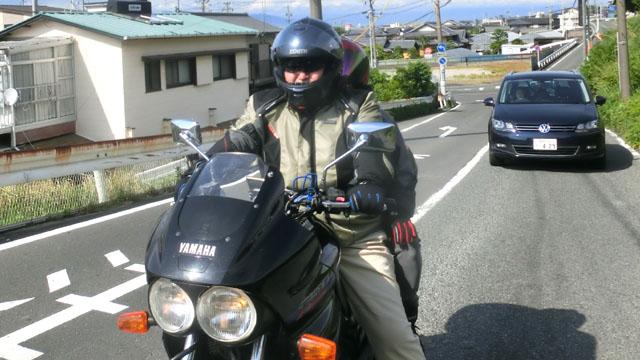 CIMG7256.JPG