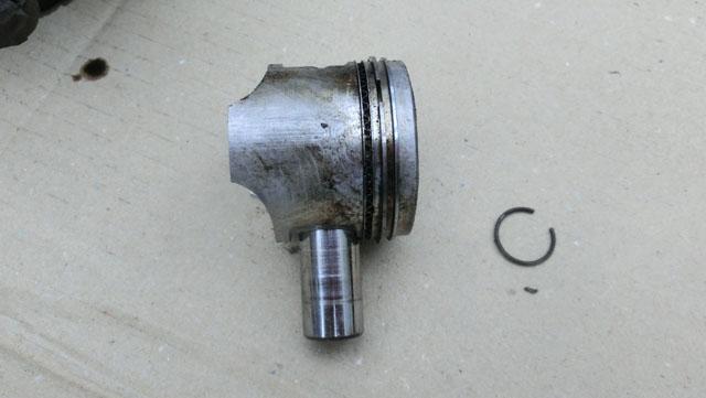 CIMG7839.JPG
