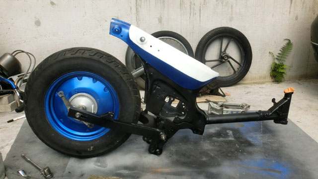 CIMG8041.JPG