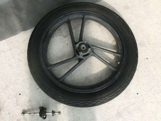 CIMG7992.JPG