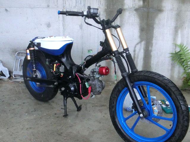 CIMG8630.JPG