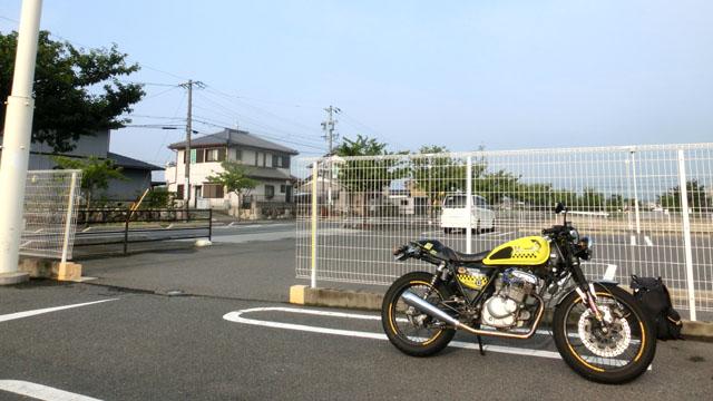 CIMG8639.JPG