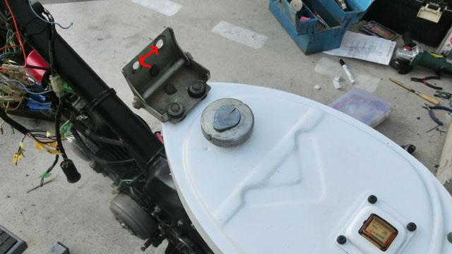 CIMG8966.JPG