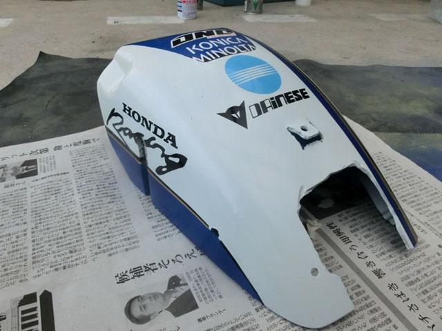 CIMG9282.JPG