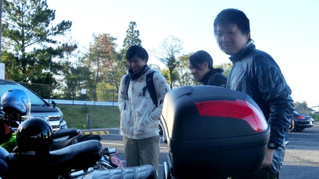 CIMG9619.JPG