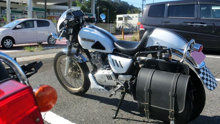 CIMG9678.JPG