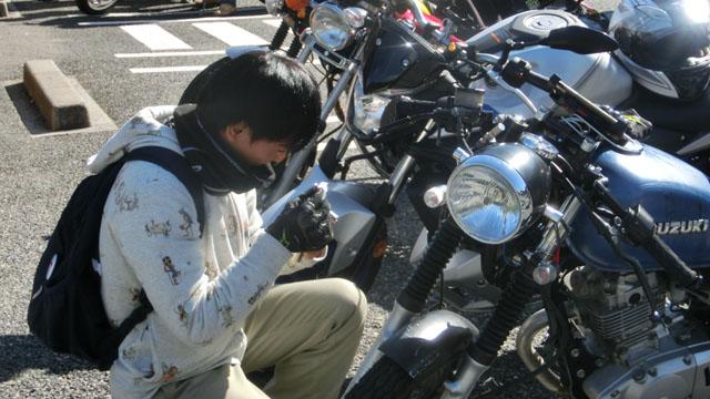 CIMG9731.JPG