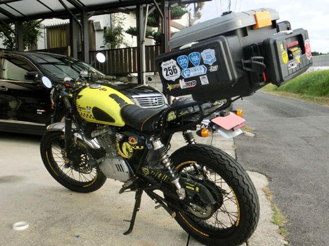 CIMG9603.JPG