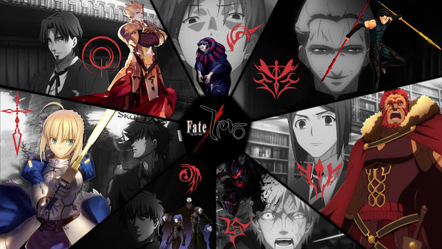 fate_zero_masters_and_servants____wallpaper____by_skullz95-d9jrwq8.jpg