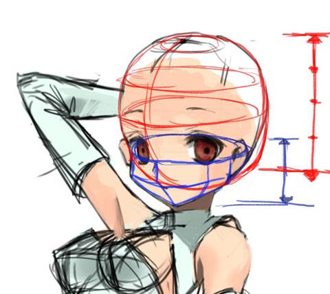 test_koko01_3.jpg