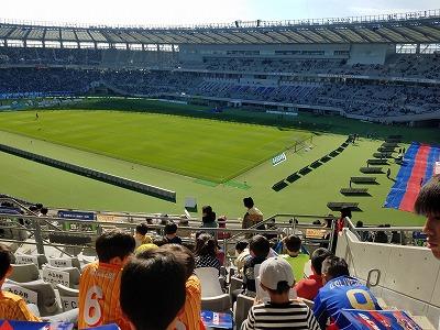 FC東京バスツアー_181124_0004.jpg