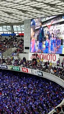 FC東京バスツアー_181124_0006.jpg