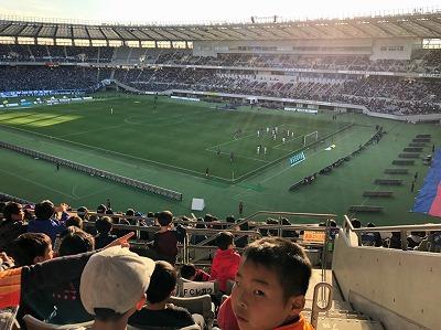 FC東京バスツアー_181124_0010.jpg