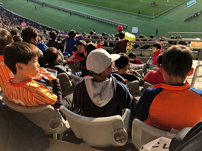 FC東京バスツアー_181124_0011.jpg