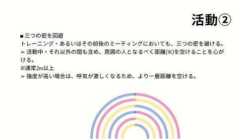 FCLエスコーラ再開後_page-0003.jpg